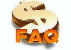 Pawn USA pawning faq