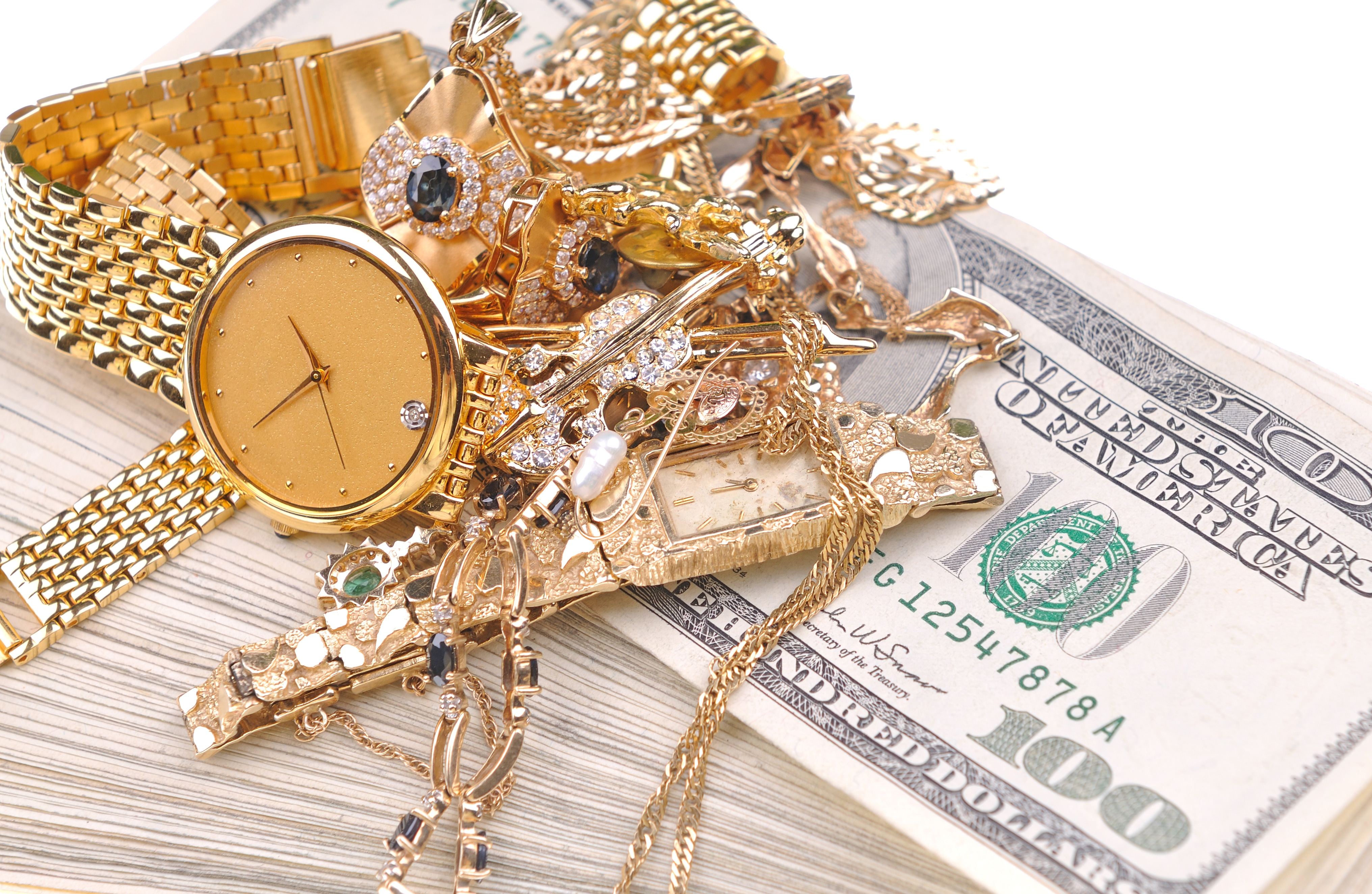 how to get a cash loan instantly