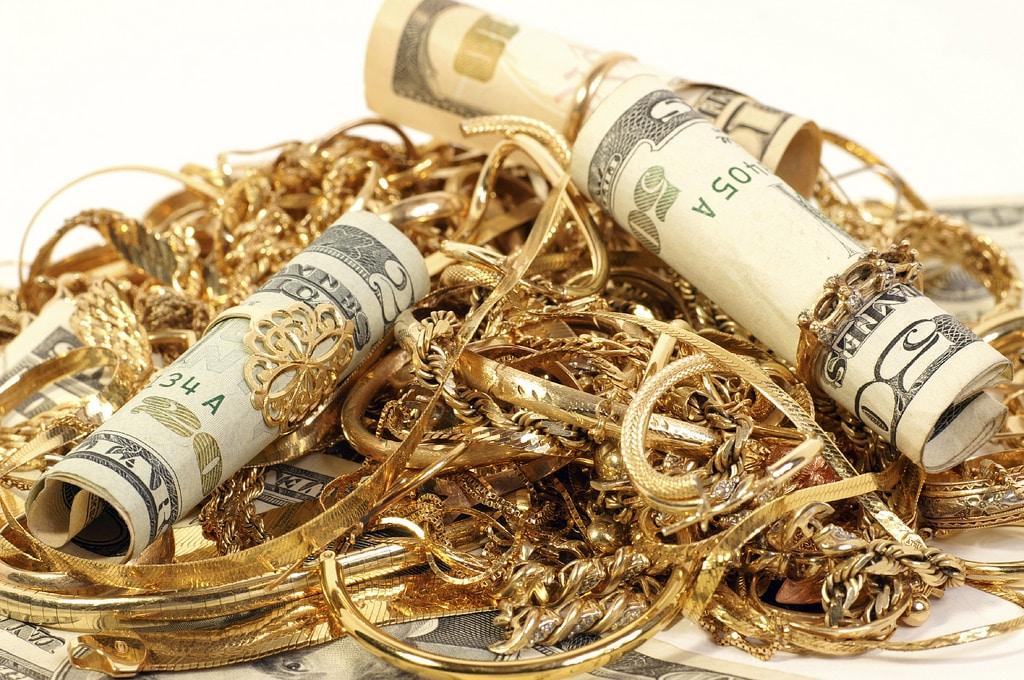 cash_jewelry